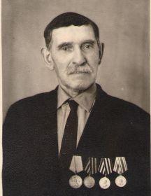 Жуков Роман Викторович