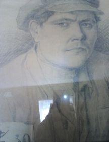 Стёпкин Михаил Егорович