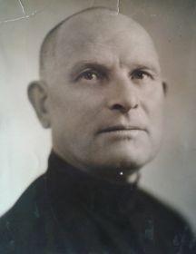 Кондрашов Василий Илларионович