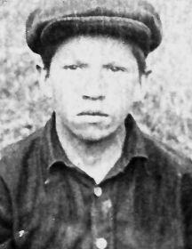 Андреев Иван Филиппович