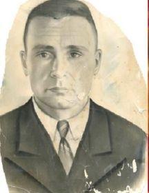 Баранов Иван Сергеевич