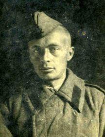 Соколов Вячеслав Иванович