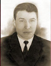 Фролкин Павел Кузьмич