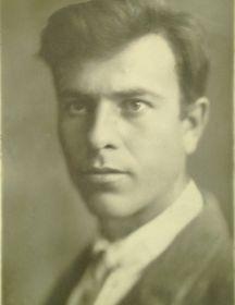 Яблоков Иван Александрович