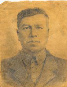 Артамкин Дмитрий Андреянович