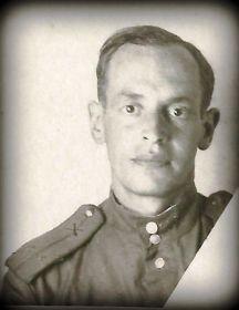 Лонгинов Владимир Витальевич