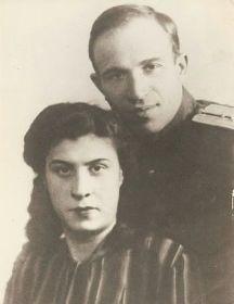 Чижов Николай Иванович