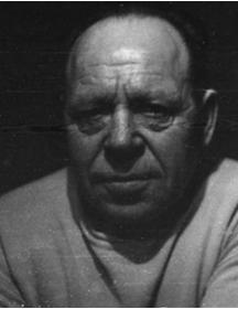 Борисенков Владимир Васильевич
