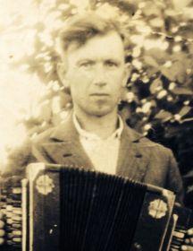 Гаврилов Иван Федорович