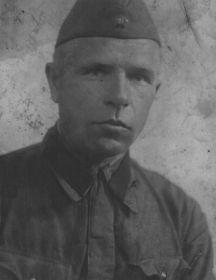 Андреев Иван Михайлович