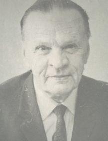 Золотницкий Николай Ильич