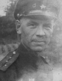 Иваненко Иван Иванович