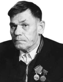 Пронин Николай Петрович