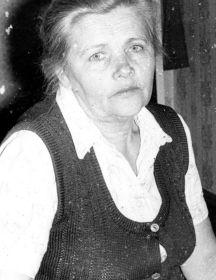 Юхно Зинаида Степановна