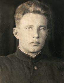 Базунов Георгий Яковлевич