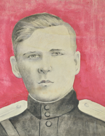 Осколков Александр Георгиевич