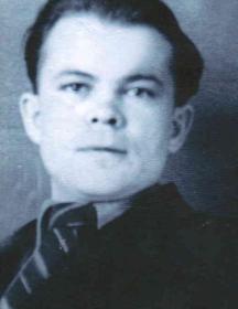 Мисайлов Георгий Якимович