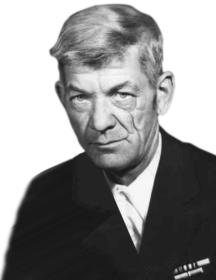 Павленко Василий Фёдорович