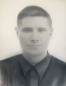 Голотов Иван Корнеевич
