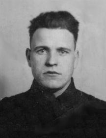 Ерёмин Алексей Андреевич