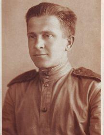 Плакатин Иван Павлович