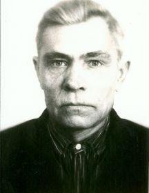 Корнев Василий Иванович