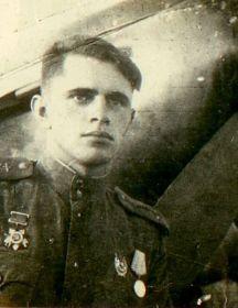 Орлов Анатолий Николаевич