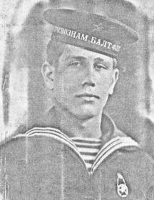 Масленников Борис Александрович