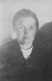 Яблокова Мария Александровна