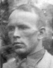 Леонов Павел Иванович