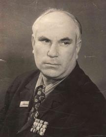 Резник Арон Хаскелевич