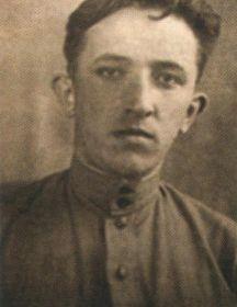 Залужский Иван Александрович