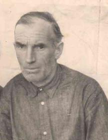 Семенов Семен Иванович