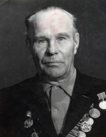 Пуртов Иван Тимофеевич