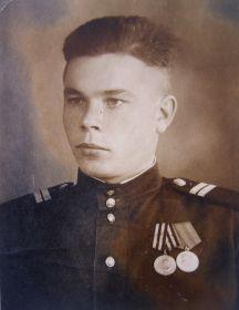 Никуличев Василий Иванович