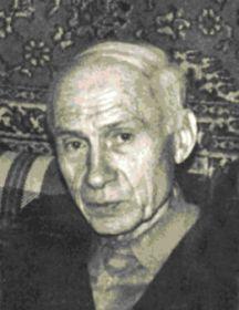 Агладзе Евгений Георгиевич