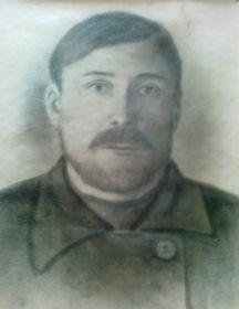 Новиков Виктор Лаврентьевич