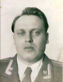 Ползик Леонтий Петрович