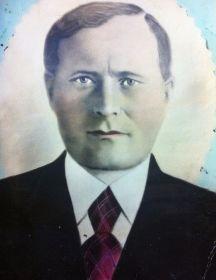 Аносов Василий Иванович