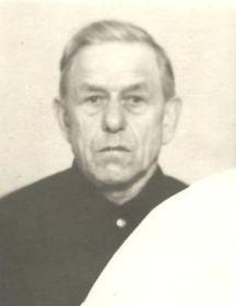 Щелканов Николай Егорович