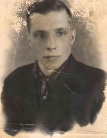 Томский Владимир Арсентьевич