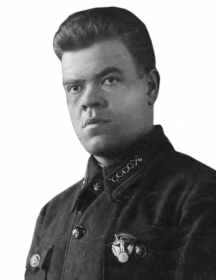 Товкис Иван Поликарпович