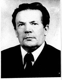 Артёменко Алексей Васильевич