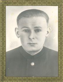 Фальков Иван Васильевич