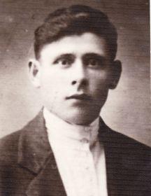 Карпенко Кузьма Герасимович