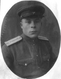 Алташин Николай Павлович