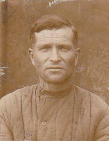 Ашихин Илья Иванович