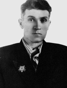 Дедков Павел Иванович
