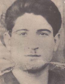 Стофорандов Георгий Иосифович