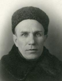 Назаров Павел Васильевич